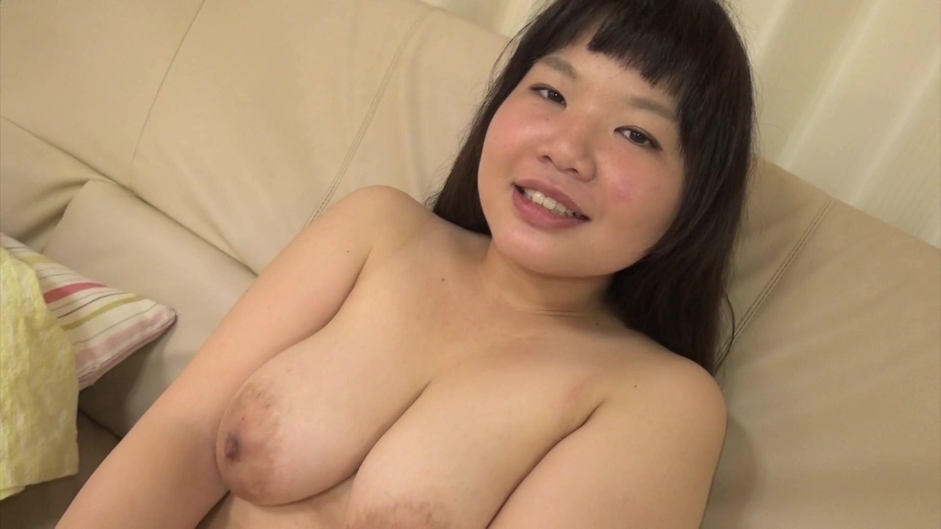 Nude Pix Otngagged closeup wet asian