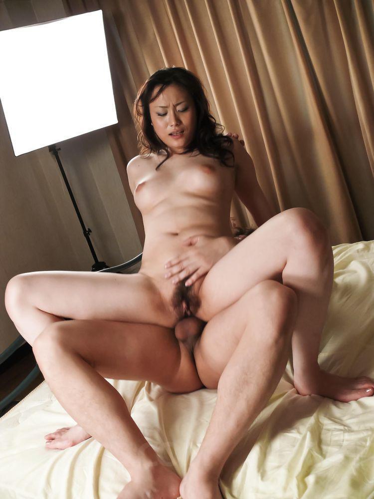 porn video HD Asian cheating uncut POV
