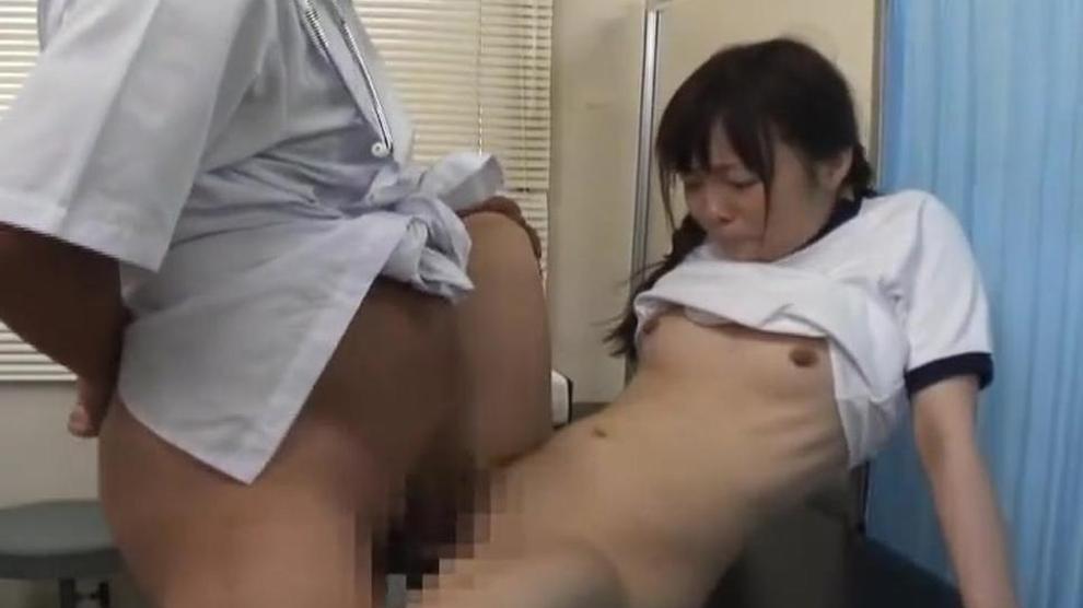 toys mature doctor Asian sex