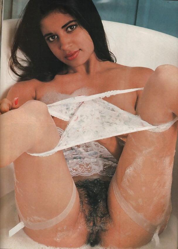 Hanna recommend Asian butt POV woman