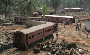 relief Asian heaven tsunami tears in