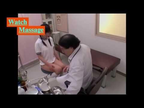 camera japan Hidden massage