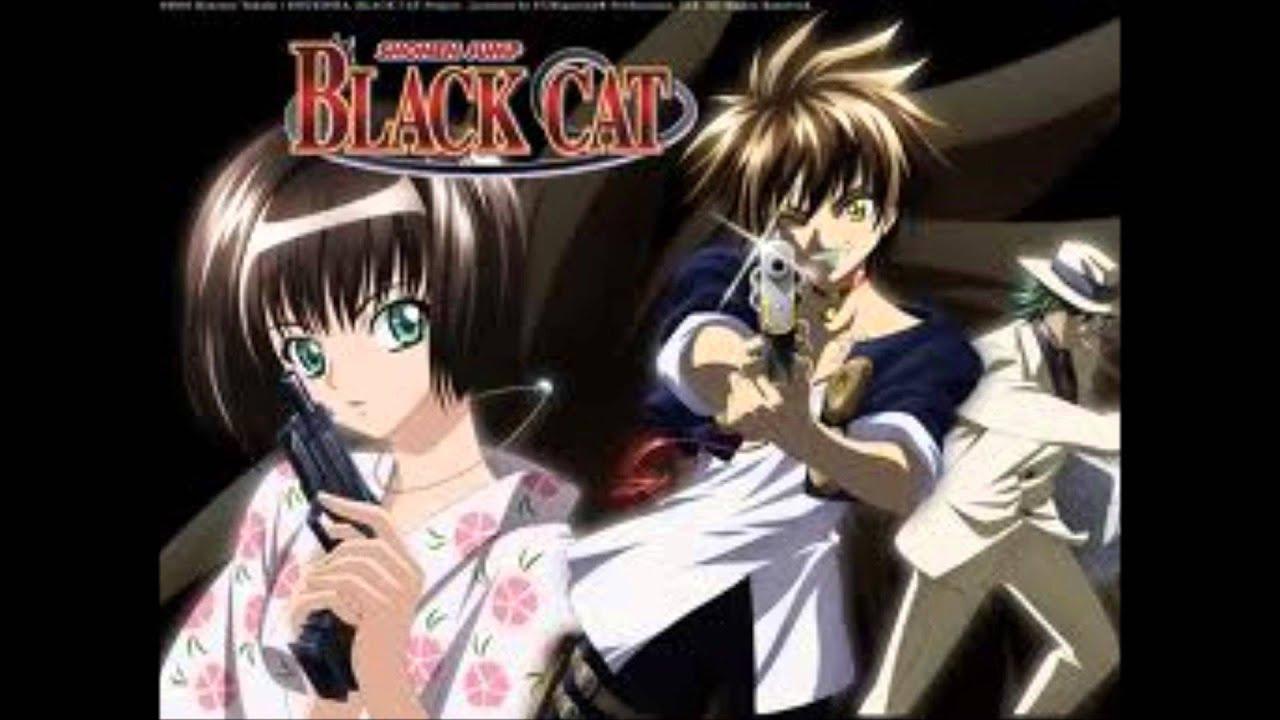 Watch anime for free english dub