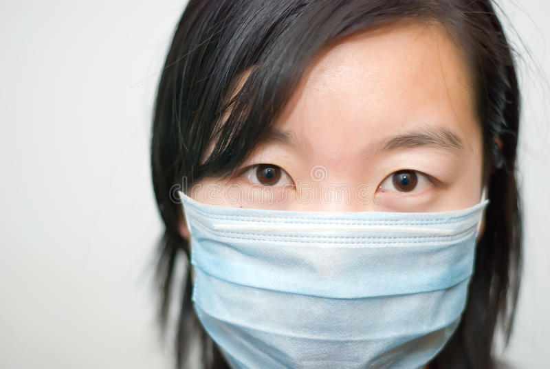 wearung gallery tampon girl Asian