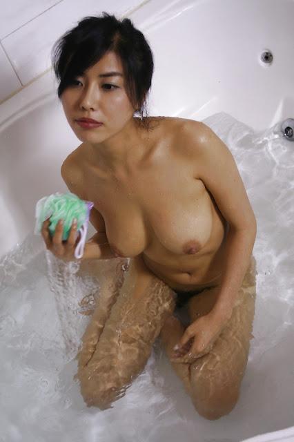 Huge boobs bondage anime