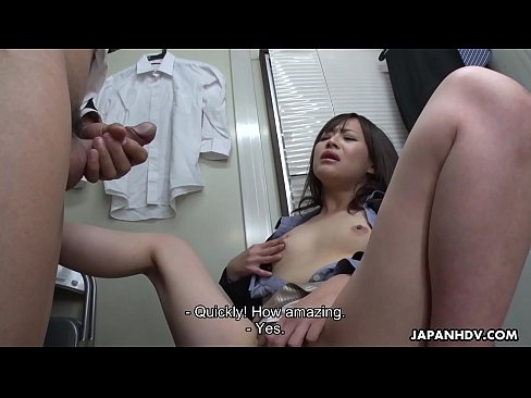 Photos and other amusements Korean girls pissing