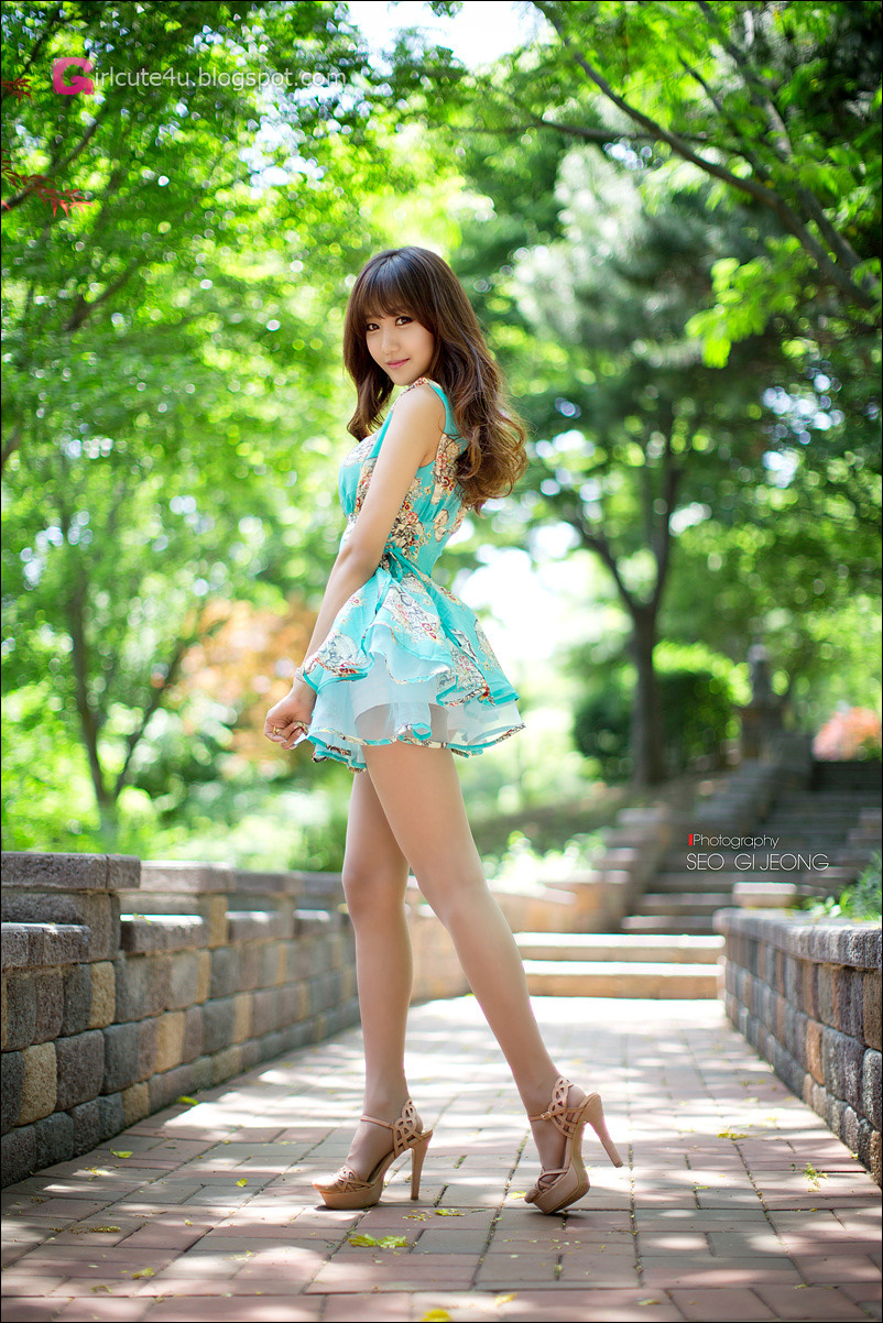 Adult Pictures HQ Sexy chinese girl galleries