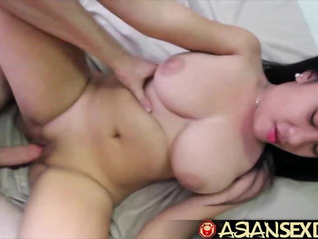 porn video 2020 Free anime lesbian porn pics