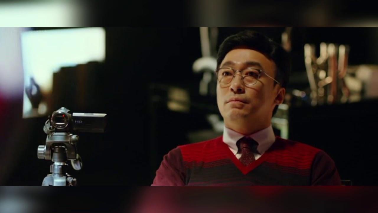 Fucking Pic Full HD Chinese vs black porn
