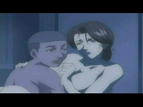 sex Best scenes hentai