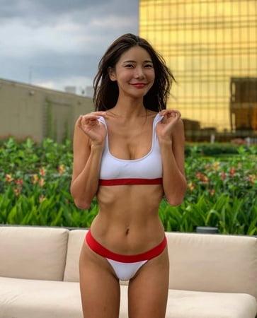 Hot porno Sexy girl in japan