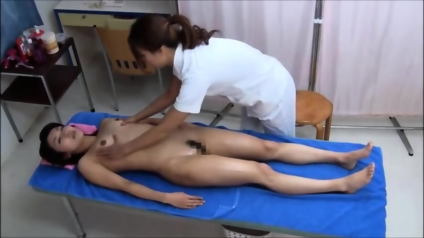 Naked pictures Korean cum in mouth