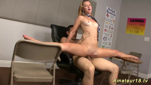 acrabat sex position Chinese