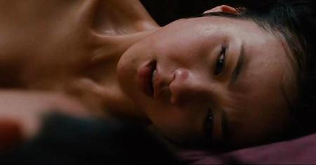 actress sex Chinese