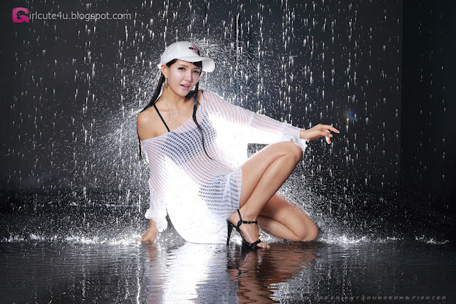 girl wet cunt Chinese
