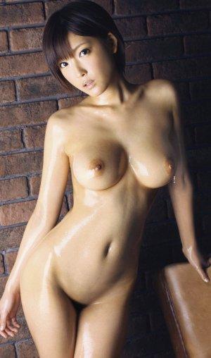 Quijada recommends Legs japan lingerie footjob