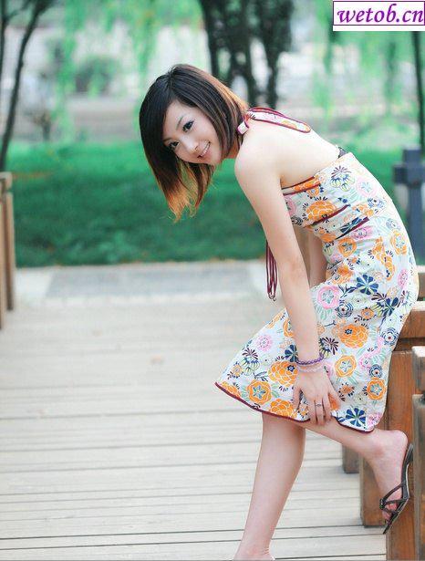 Adult videos POV bisexual asian uncut
