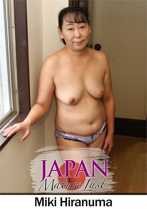 japan sex Clip