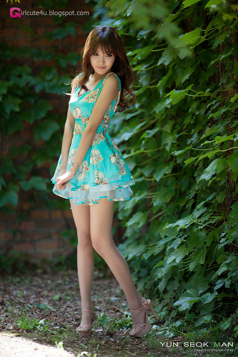 Hot pictures Asian maid shorts dickforlily