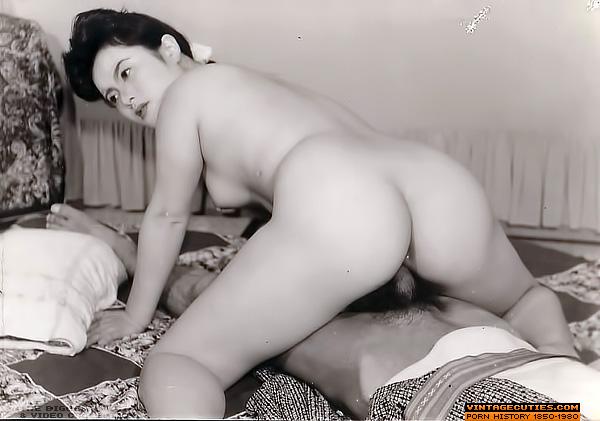 classic erotic painting Chinese
