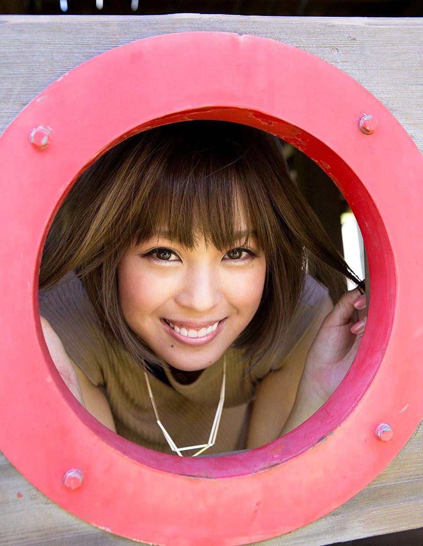 japan scene yamaguchi Teen mayu