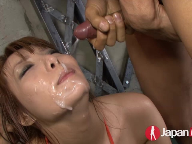 Robin recommend Asian sexy doctor long hair