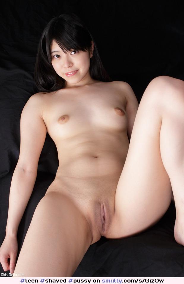 Cum in ass pics