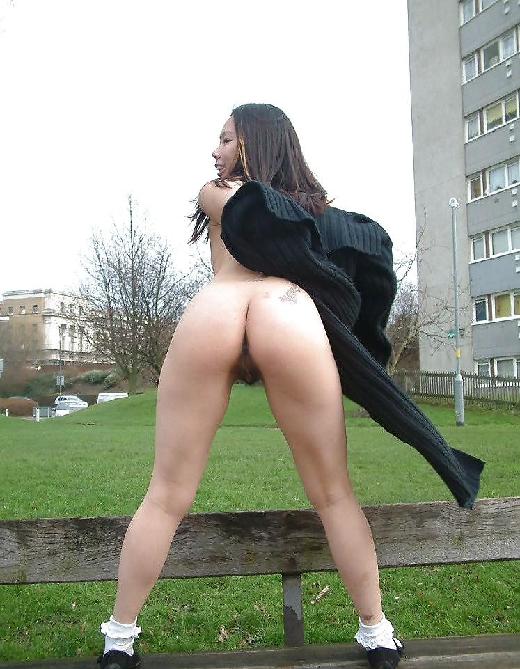 Sex photo Chinese woman fucking white man