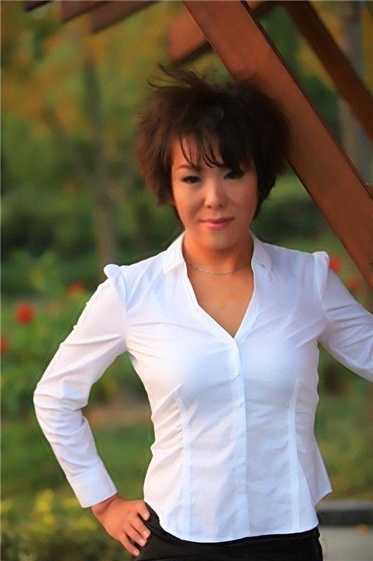 Koizumi recommend Korean air stewardess uniform