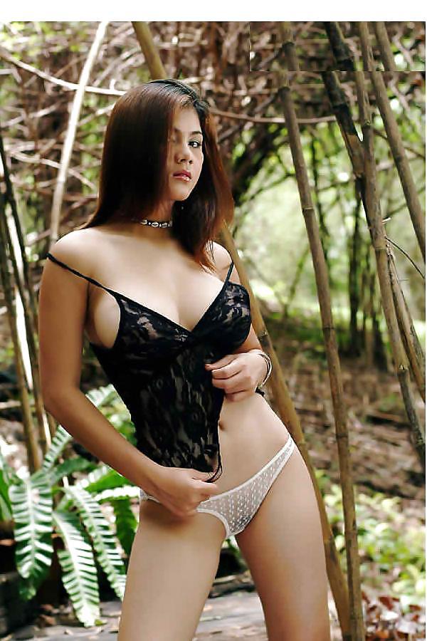 Chinese mature websites