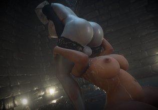 xxx pics Japan milf sex