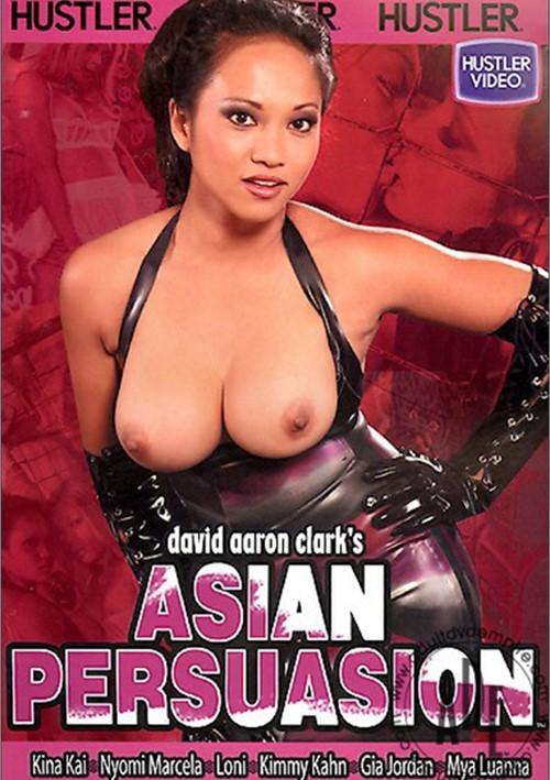 Jacquez recommends Art erotic japan nude