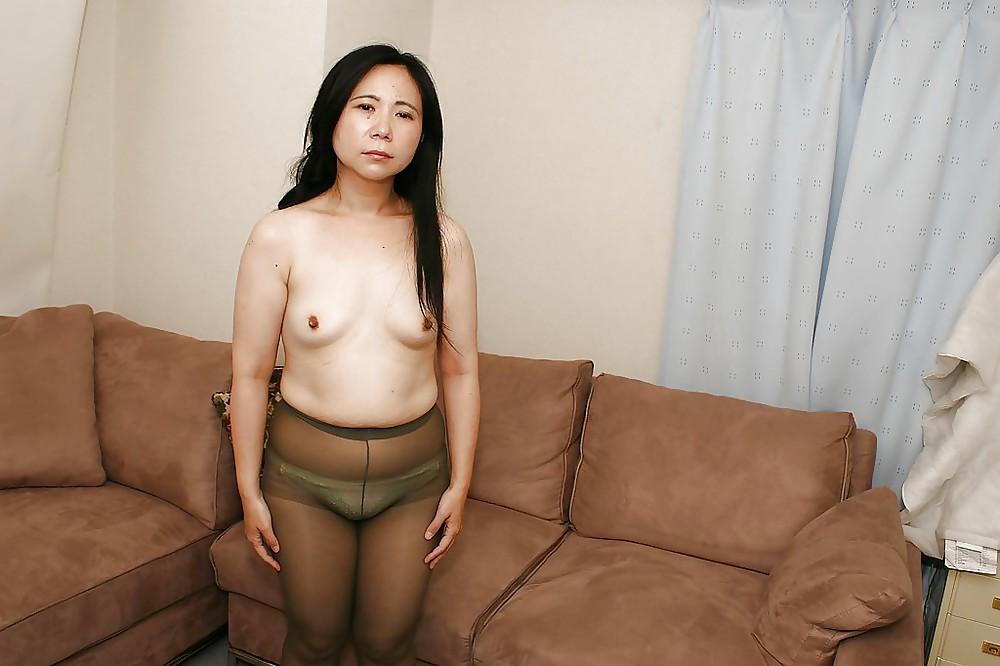Sidell recommend Bikini asian watching panties