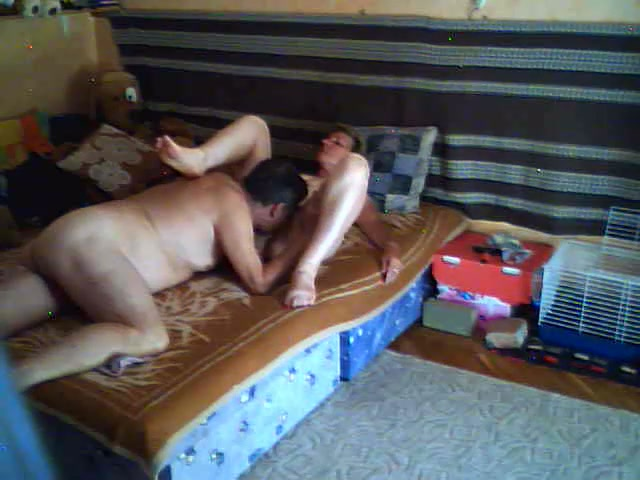 webcam Outdoor asian cheating