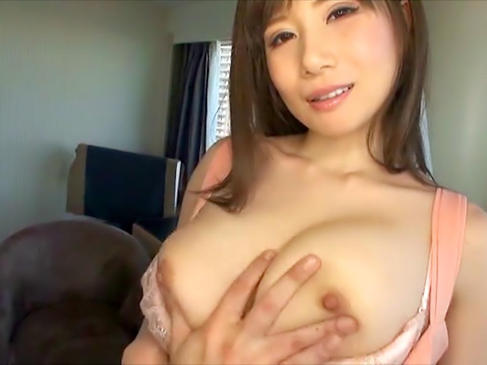 Anime furry porn