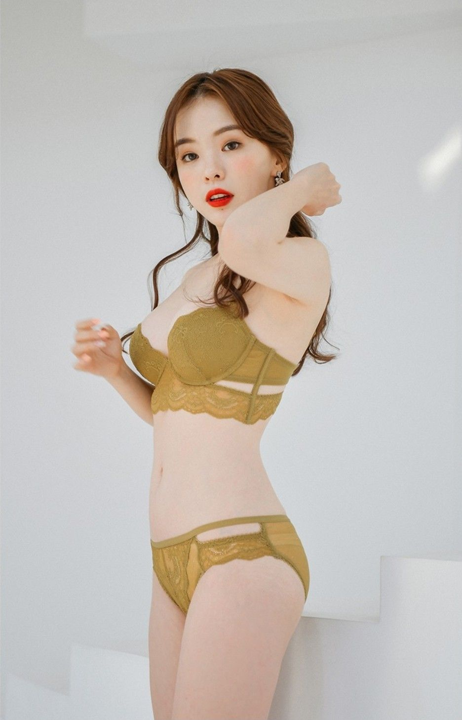 shorts cute asian Lingerie
