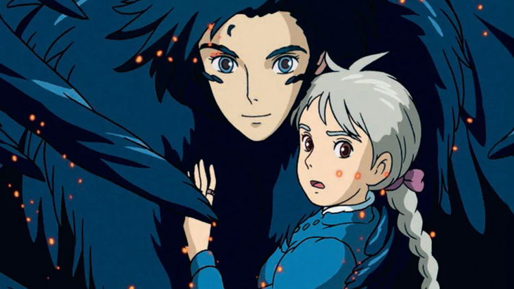 English dubbed anime to watch