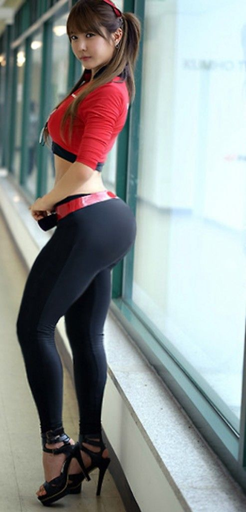 Porn pic Asian models nude sex