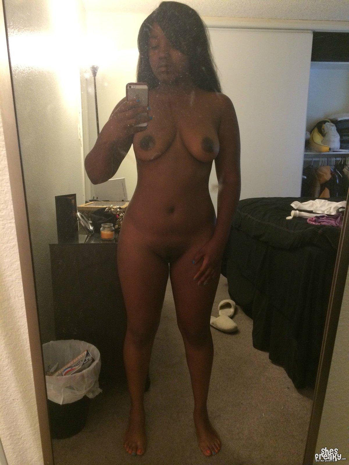 naked pics Erotic