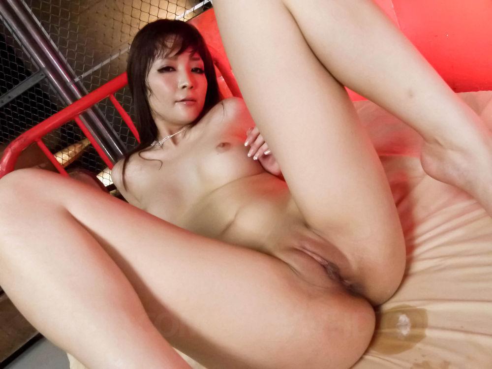 Chinese sexy porn girls