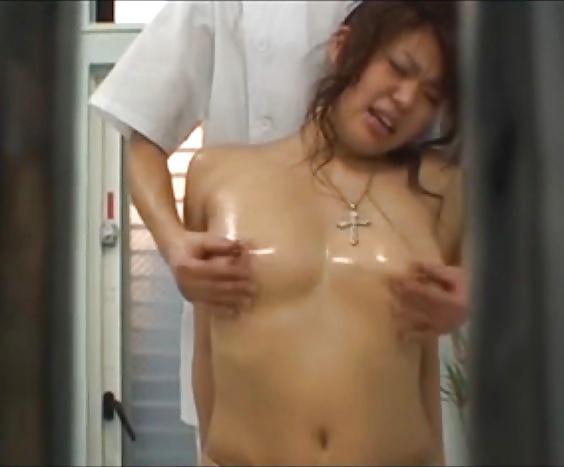 Japan watch film porn