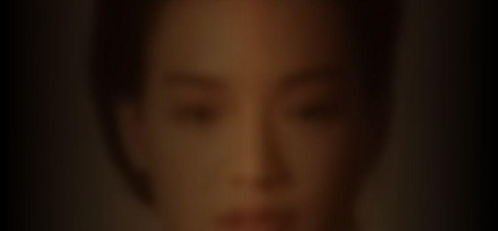 Asian model shu qi nude photos