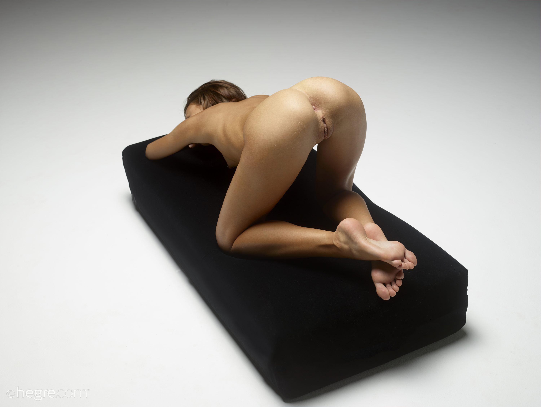 sculpture art Chinese erotic