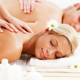 massage hong kong Chinese