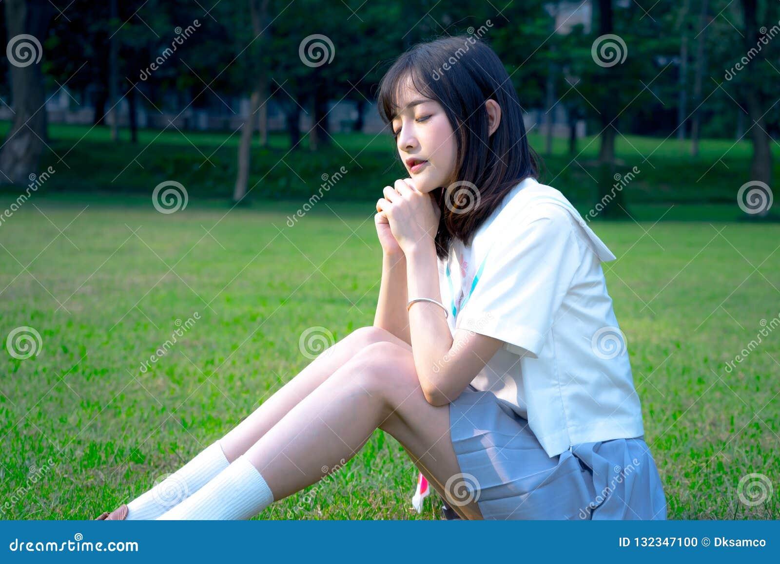 Outdoor asian club uniform