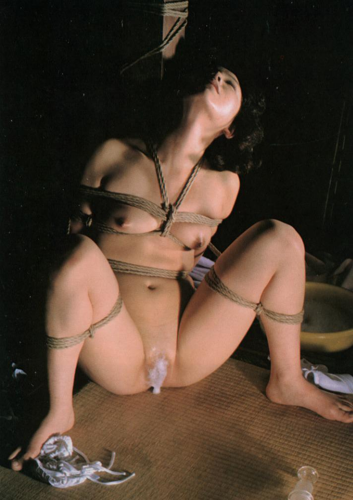 Medak recommends POV asian wife butt