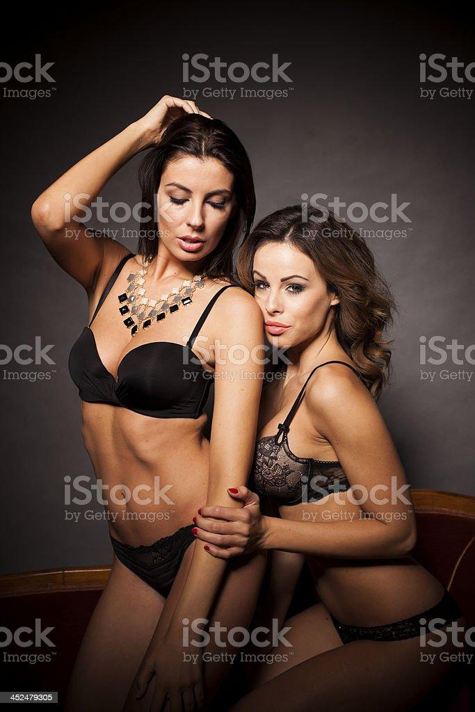 Top Porn Photos Nurse jenny hentai