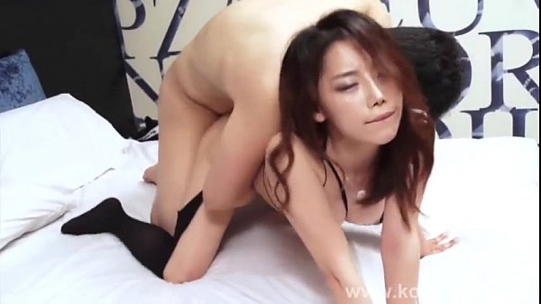 2020 Japanse hentia and anmie pussy videos