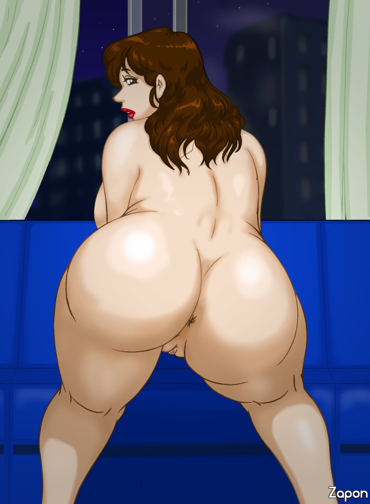 Hot Nude 18+ Japan av girls porn