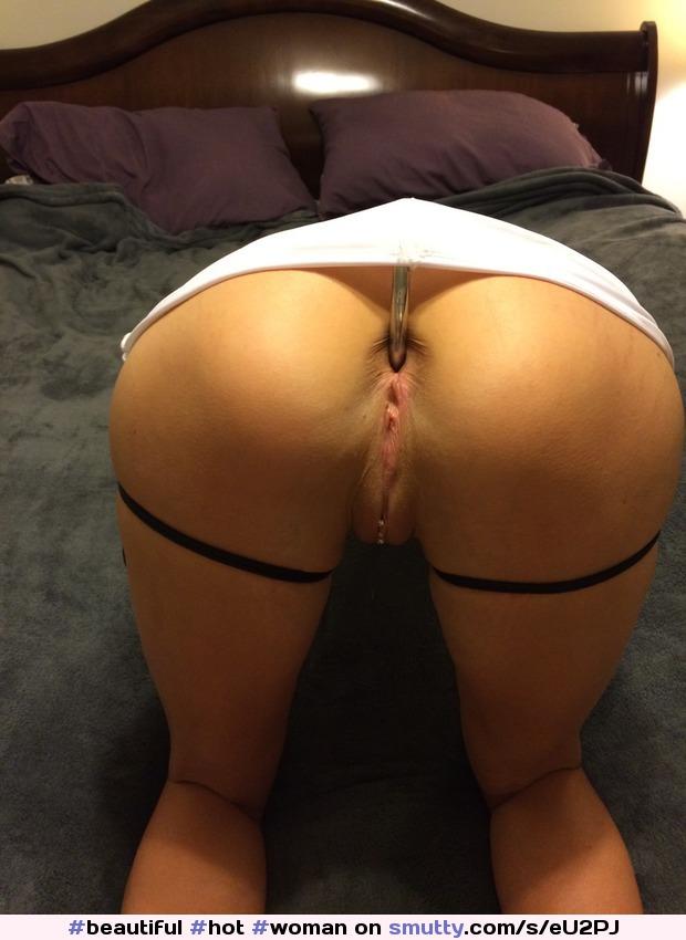 naked Hot asses